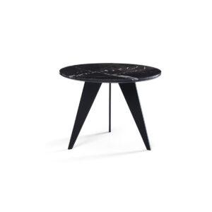 Luxe tafels